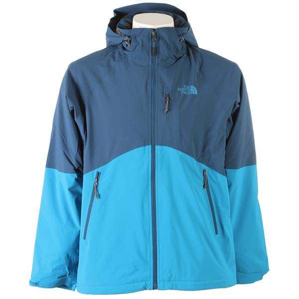 The North Face Salire Insulated Jacket
