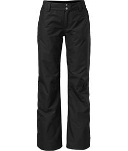 The North Face Sally Ski Pants TNF Black