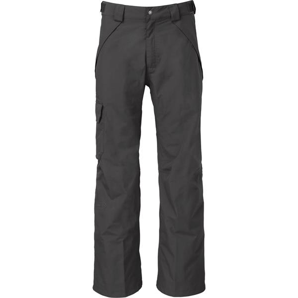 The North Face Seymore Ski Pants