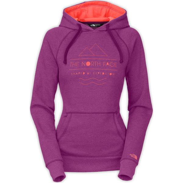 The North Face Shaped By Expedition Hoodie
