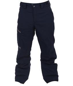 The North Face Sickline Ski Pants