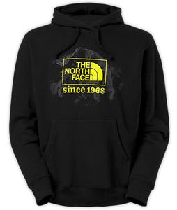 The North Face Since 1968 Pullover Hoodie