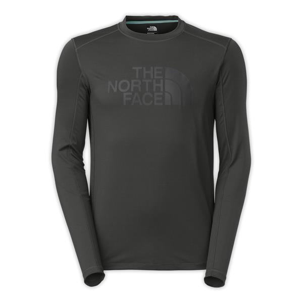 The North Face Sink Or Swim L/S Rash Guard