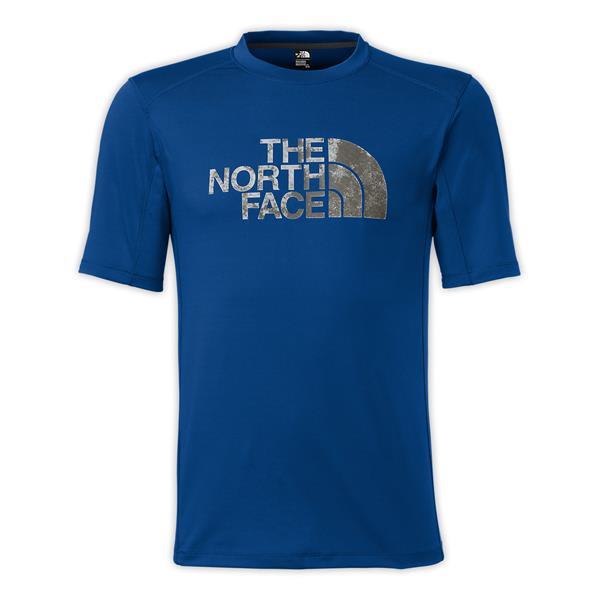 The North Face Sink Or Swim Rash Guard