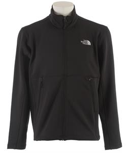 The North Face Slackline Fleece TNF Black