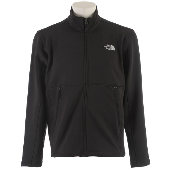 The North Face Slackline Fleece
