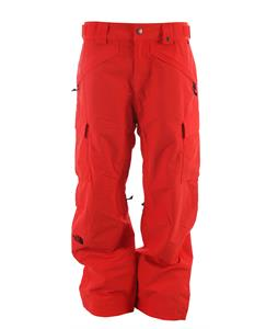 The North Face Slasher Cargo Ski Pants