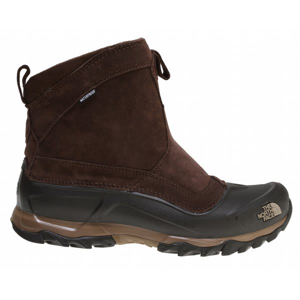 The North Face Snow Beast Pull On Boots