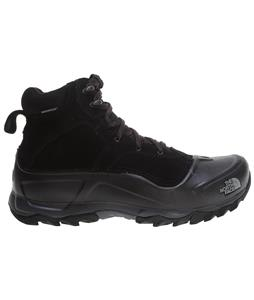 The North Face Snowfuse Boots