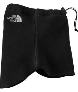 The North Face Standard Issue Neck Gaiter TNF Black