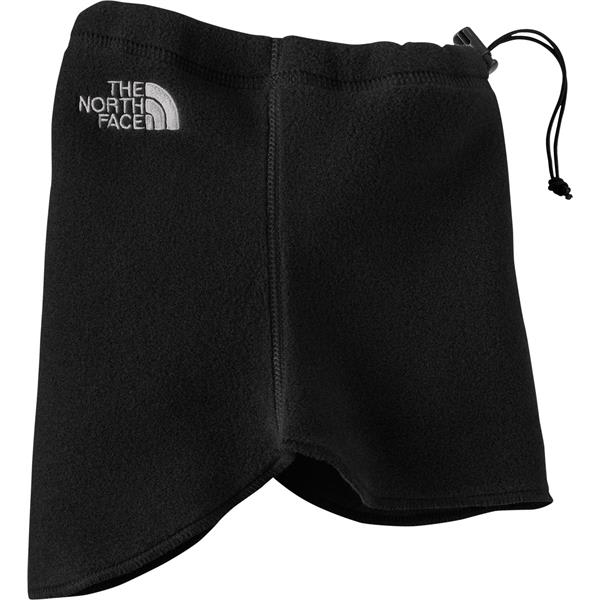 The North Face Standard Issue Neck Gaiter