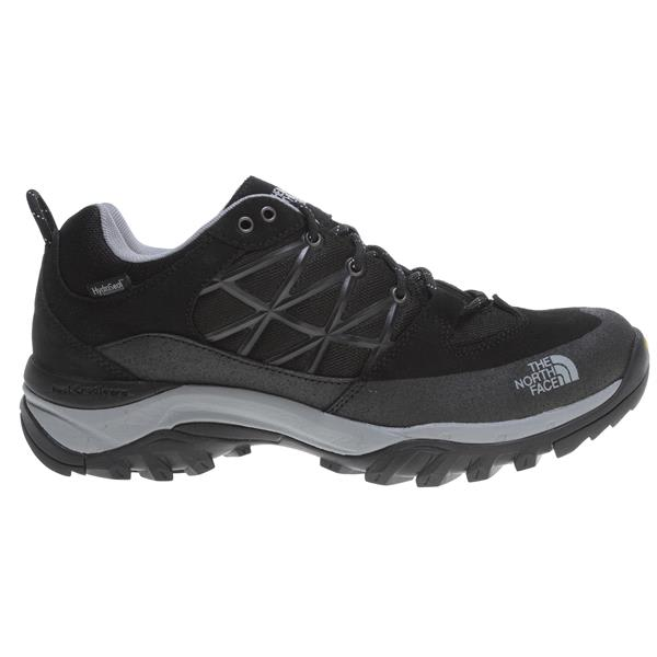 The North Face Storm WP Hiking Shoes