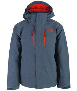 The North Face Straight Shot Ski Jacket