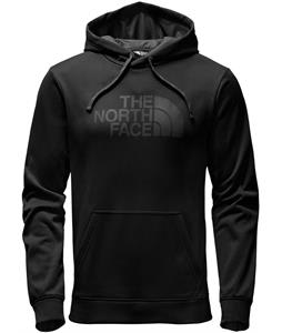 The North Face Surgent Half Dome Hoodie