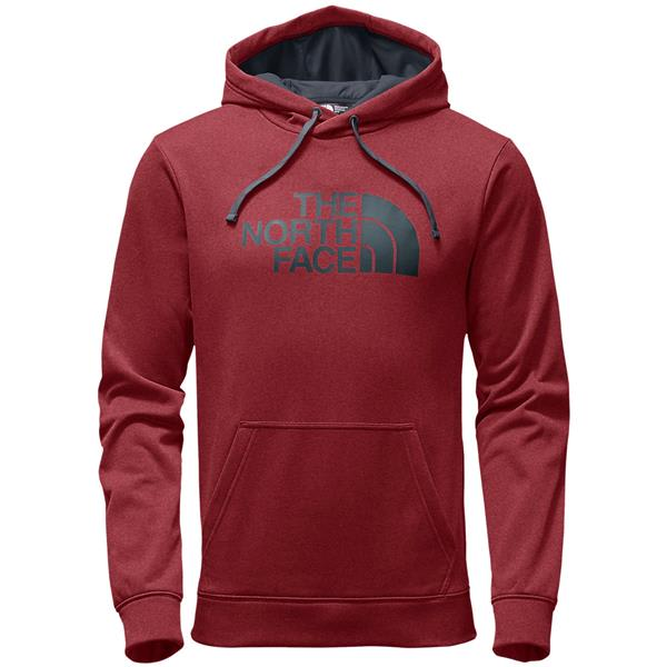The North Face Surgent Half Dome Pullover Hoodie