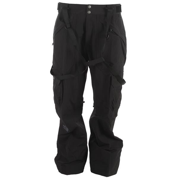The North Face T-Dubs Cargo Ski Pants