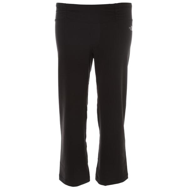 The North Face Tadasana Vpr Capris