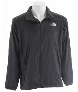The North Face Taya Jacket Black