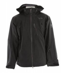 The North Face Terkko Gore-Tex Jacket