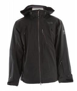 The North Face Terkko Gore-Tex Jacket