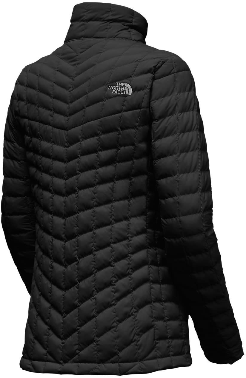 On Sale The North Face Thermoball Stretch Jacket Womens