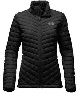 The North Face ThermoBall Stretch Jacket