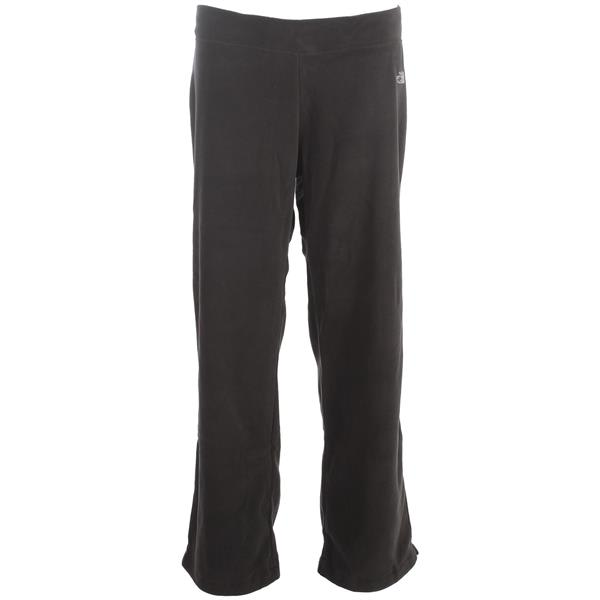 The North Face TKA 100 Microvelour Pants