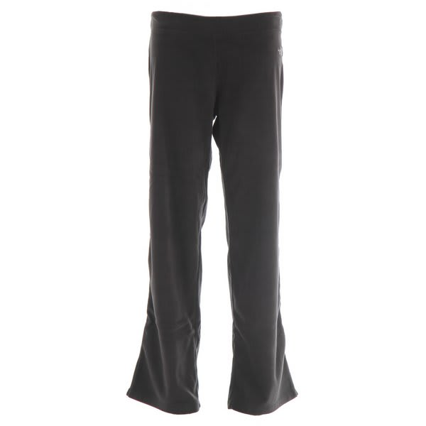 The North Face TKA 100 Microvelour Pant