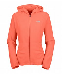 The North Face TKA 100 Texture Masonic Fleece