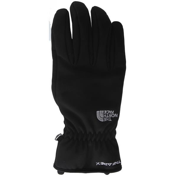 The North Face TNF Insulated Apex Gloves