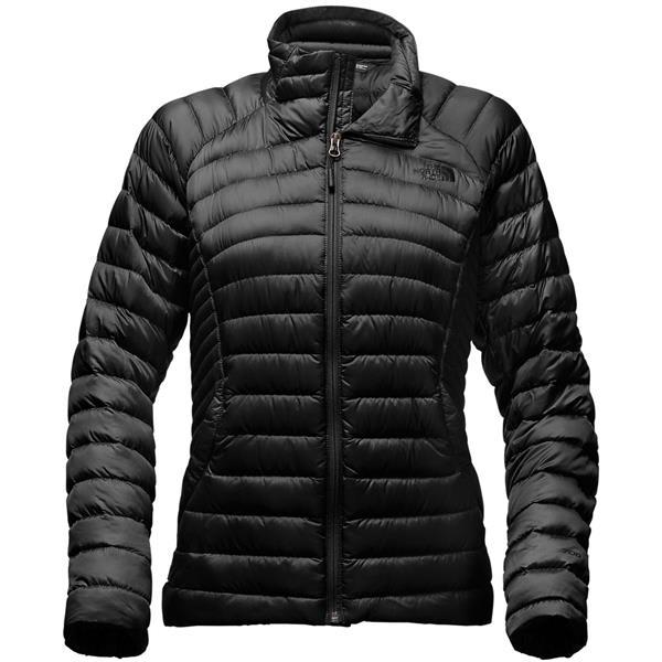 The North Face Tonnerro Jacket