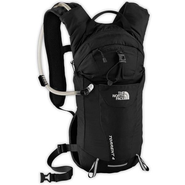 The North Face Torrent 4L Hydration Pack