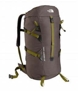 The North Face Tree Hugger 32L Backpack