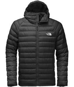 The North Face Trevail Hoodie Jacket