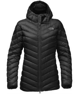 The North Face Trevail Parka Jacket