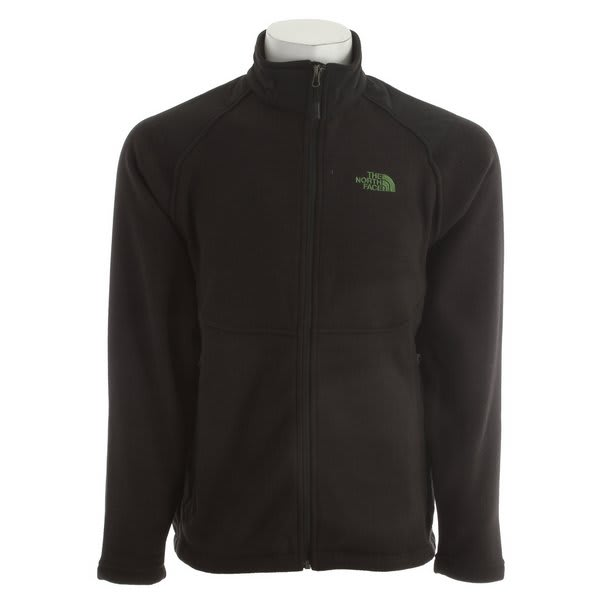 The North Face Unitas Fleece