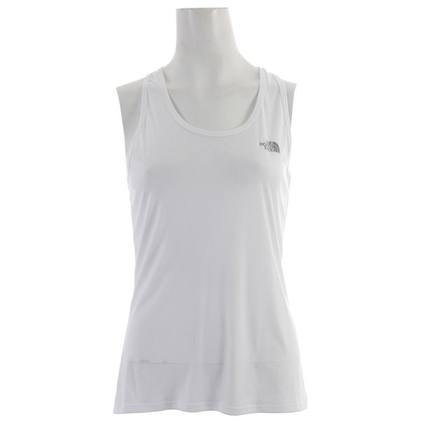 The North Face Velocitee Singlet Top
