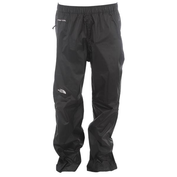 The North Face Venture 1/2 Zip Hiking Pants