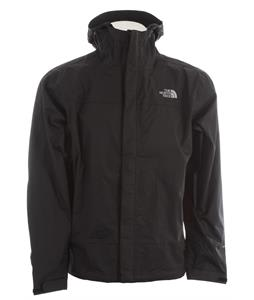 The North Face Venture Jacket T TNF Black
