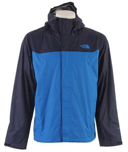 The North Face Venture Jacket Drummer Blue/Cosmic Blue