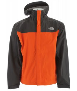 The North Face Venture Jacket T Monarch Orange