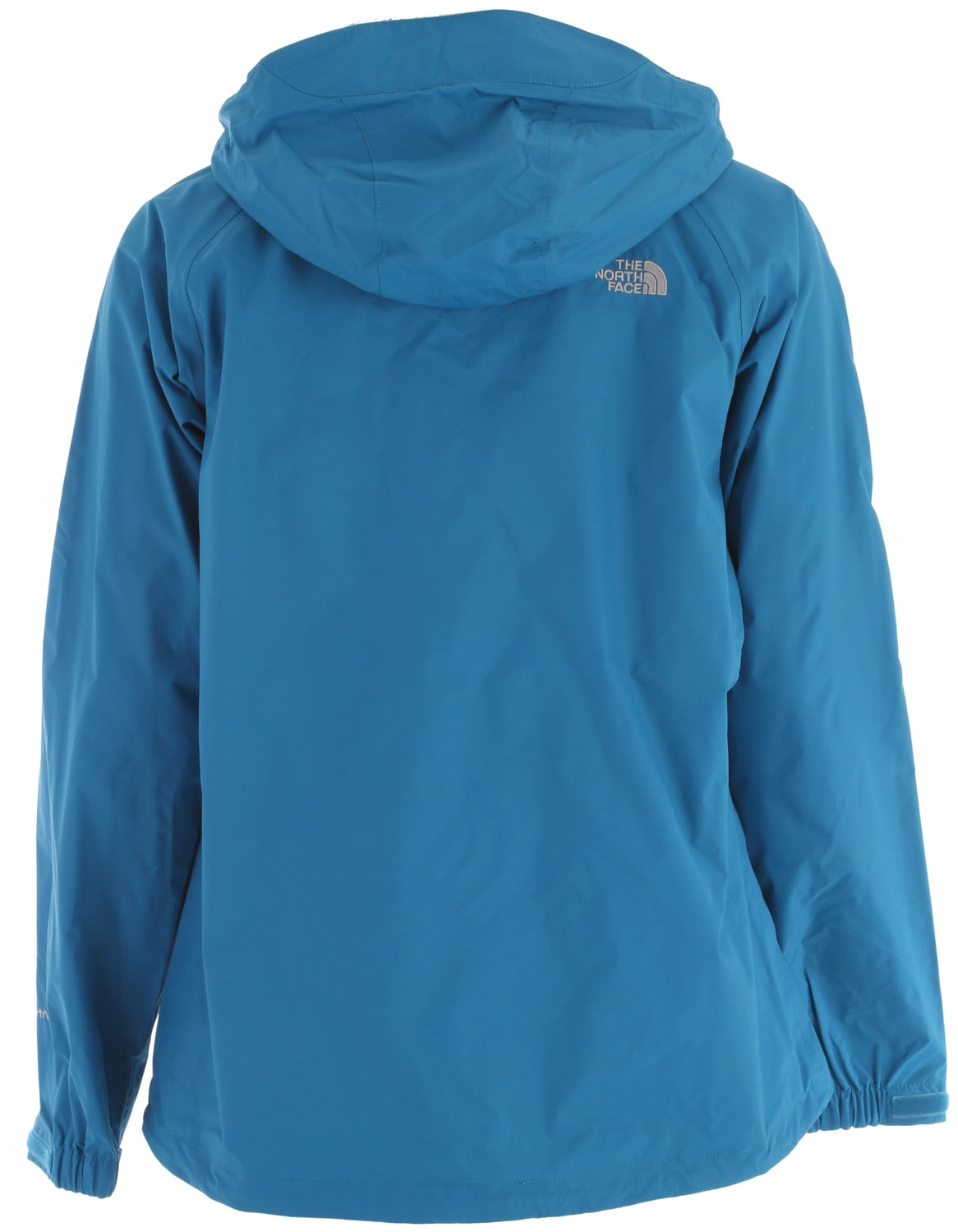 Womens north face venture jacket on sale