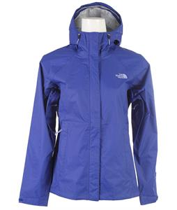 The North Face Venture Jacket Marker Blue/Marker Blue