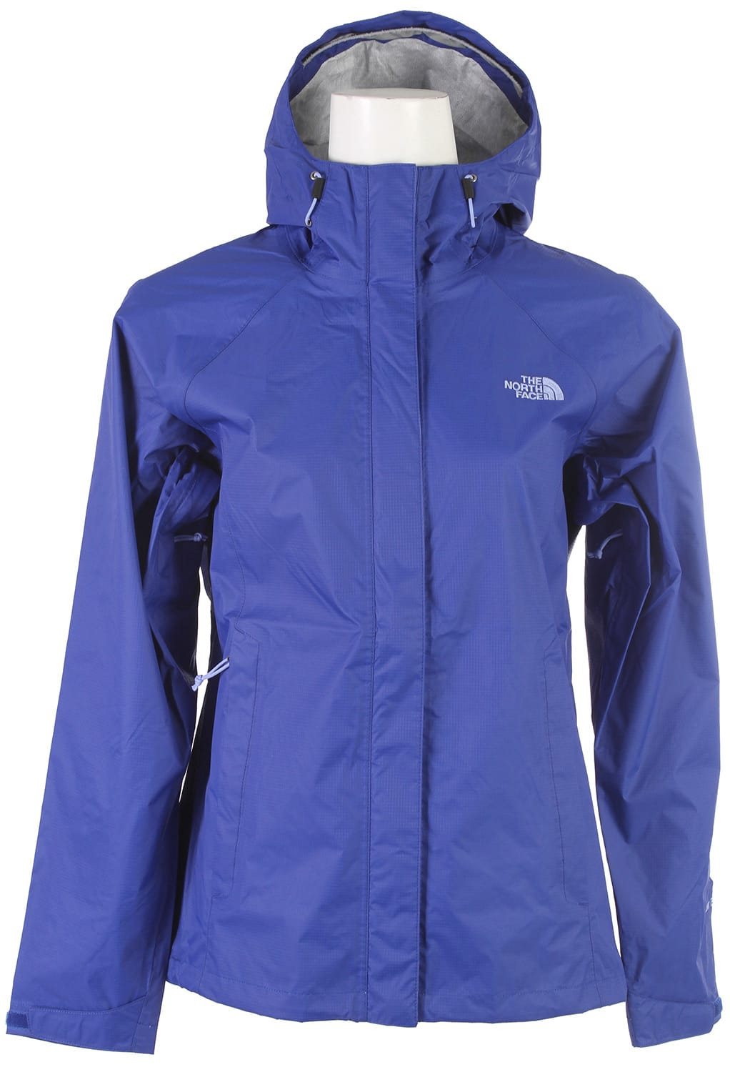 Womens north face venture jacket sale