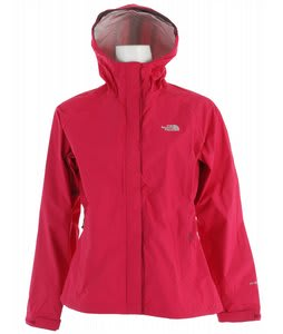 The North Face Venture Jacket Parasol Pink