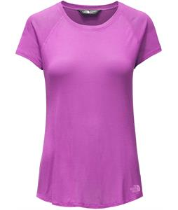 The North Face Versitas Shirt