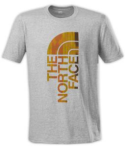 The North Face Vert Half Dome T-Shirt