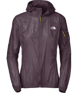 The North Face Verto Micro Jacket