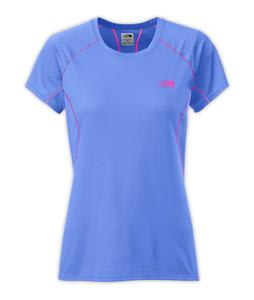 The North Face Voltage Crew Shirt