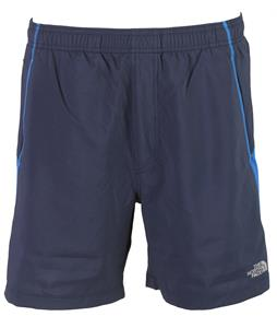 The North Face Voltage Pro Shorts